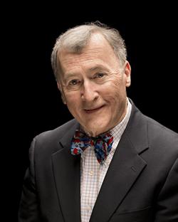 John D. Newkirk, PhD MD