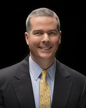 Alberto Arguello, MD