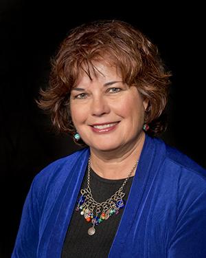 Bonnie Denholm, DNP RN CNOR