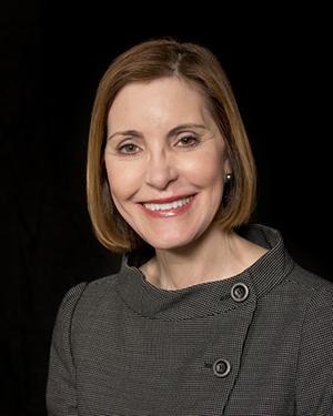 Janice Izlar, CRNA, DNAP