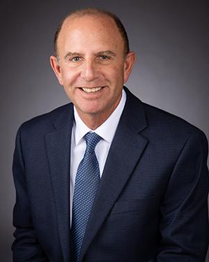 Monte Jay Goldstein, MD